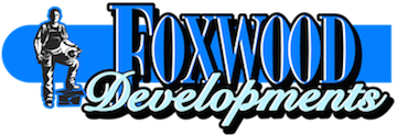 Foxwood Development Logo